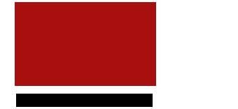 شرکت مشاوران بین الملل پارس تاکان
