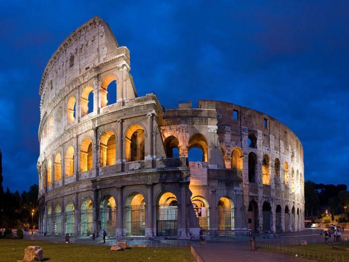 ثبت شرکت در ایتالیا