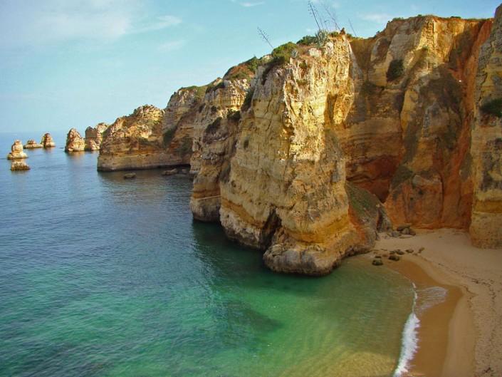 ثبت شرکت در پرتغال